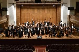 Acj 2016 programme for Chamber l orchestre de chambre noir