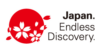 Logo Japan Discovery